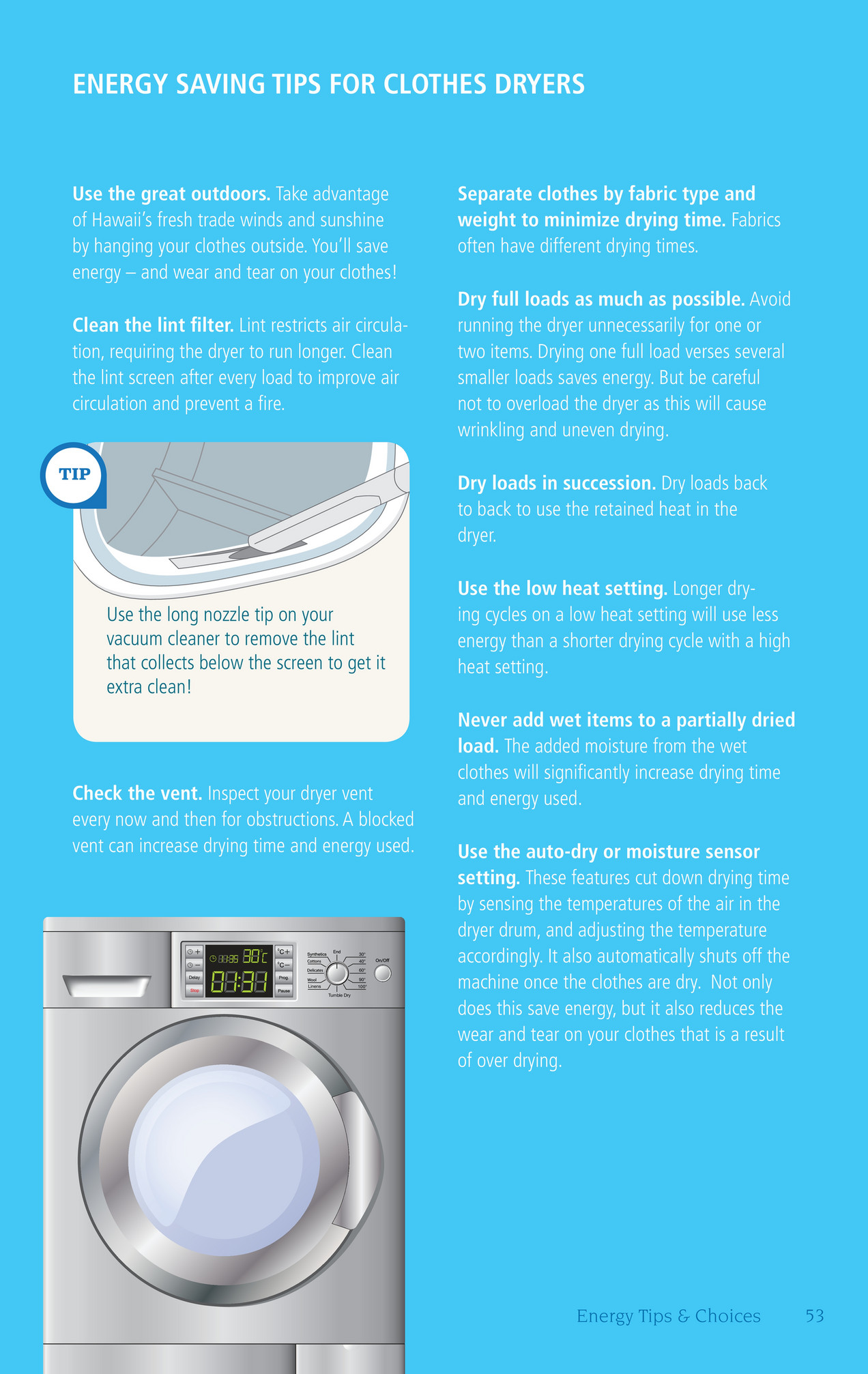 Dryer Duet Repair Whirlpool Blow Drying Washer Parts